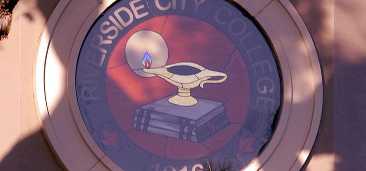 Riverside RCCD