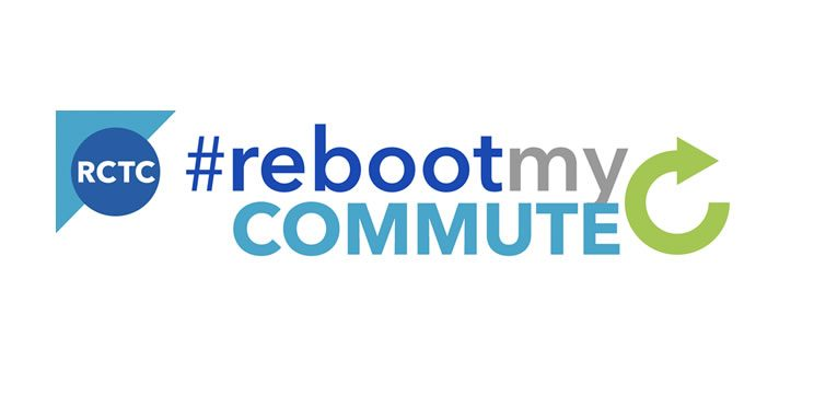 RCTC Reboot