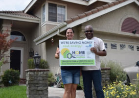 Rancho Cucamonga Home Energy Tour