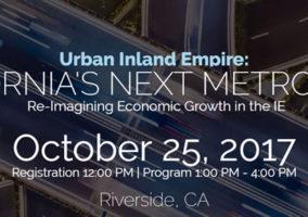 Riverside Economic Conference