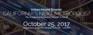 Riverside Economic Conference