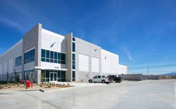 Rugby Architectural Eastvale