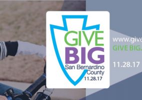 SB Give Big