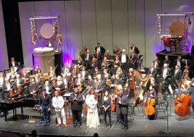 San Bernardino Symphony