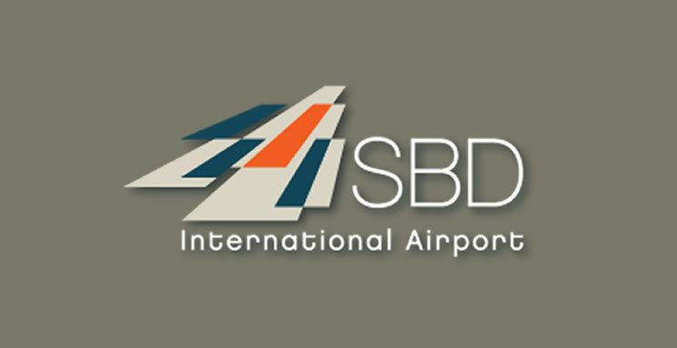 San Bernardino International Airport Authority