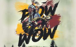 San Manuel Pow Wow