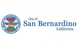 City of San Bernardino California