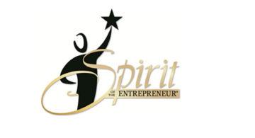 Spirit of the Entrepreneur