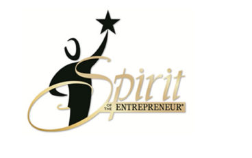 Spirit of the Entrepreneur