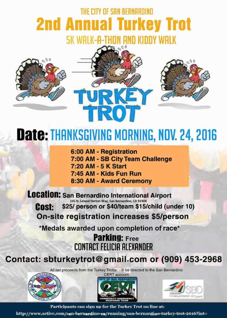 turkeytrotlogo2016