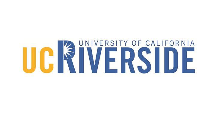 Image result for UC riverside