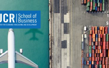UCR Business Report