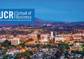 UCR Business Activity Header Q3