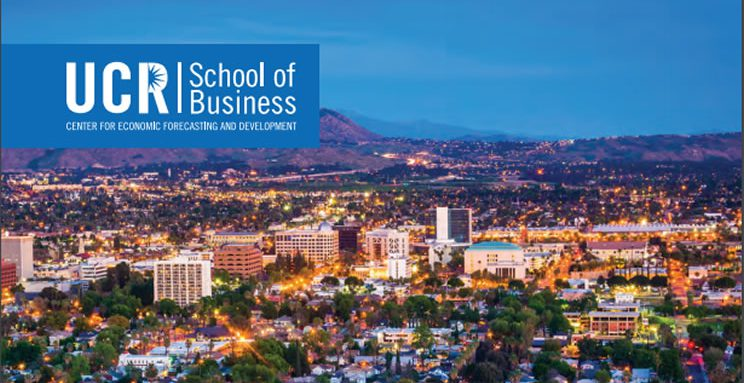 UCR Business Activity Header Q3