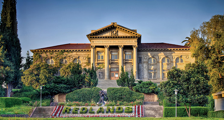 University of Redlands and Keck Graduate Institute Partner on Pathways for Graduate Students - InlandEmpire.us