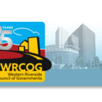 WRCOG's 28th Annual General Assembly and Leadership Conference