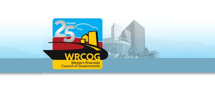 Gov 2.0 – Technology & Public Engagement Seminar