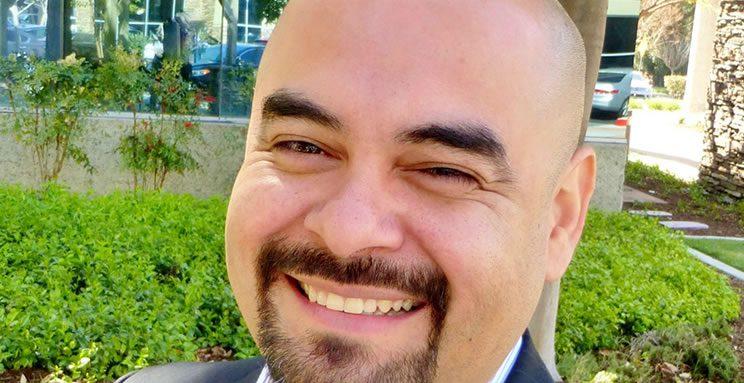 Albert Lopes - Progressive Real Estate