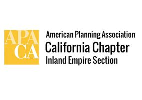 American Planning Association California Chapter Inland Empire Section