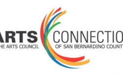 Art Council of San Bernadino