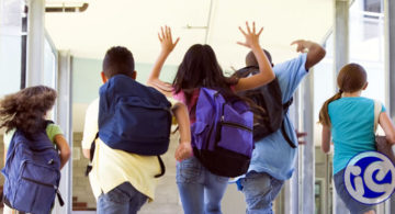 Backpacks Kids