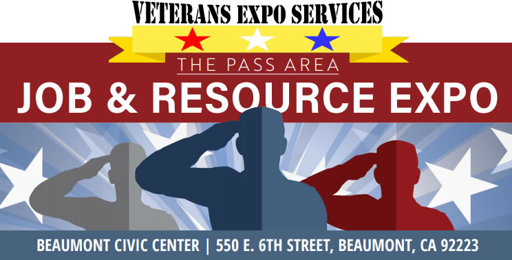 Veterans Job Fair