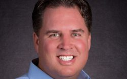 Bryan Jones, Asst. City Manager, Eastvale California