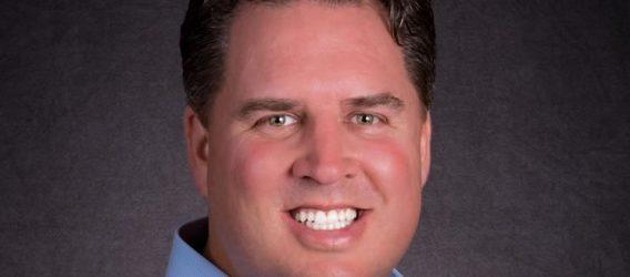Bryan Jones, Asst. City Manager, Eastvale California