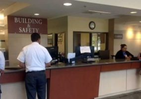 Fontana Building Safety