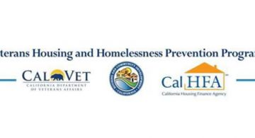 Cal Veterans