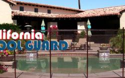 California Pool Guard