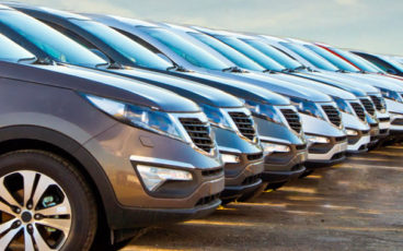 Cars Auto sales
