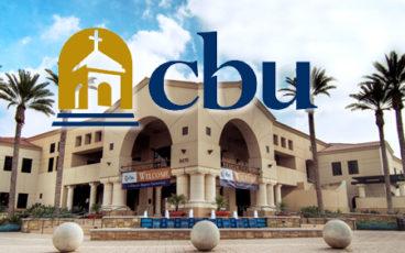 California Baptist University Riverside