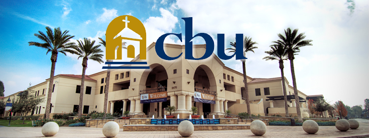 California Baptist University Riverside