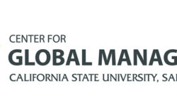 Center for Global Management - CSUSB