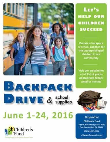 childrens-fund-backpacks