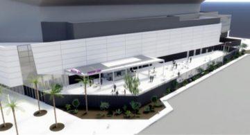 Citizens Business Bank Construction
