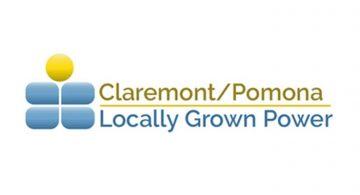 Claremont Pomona Locally Grown Power