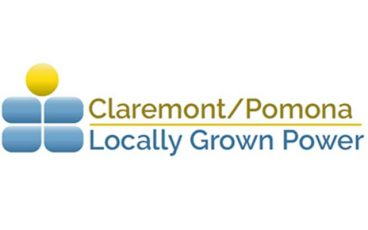 Claremont Pomona Locally Grown Power