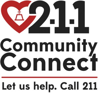 community-connect-logo