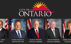 Ontario Council Photo