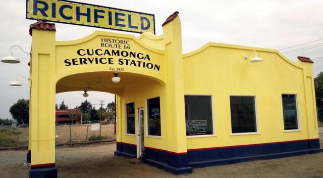 cucamonga-service-station