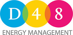 D48 Energy Management