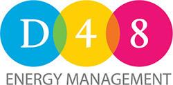 D48 Energy Management