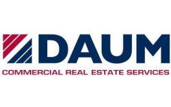 Daum Commercial Real Estate