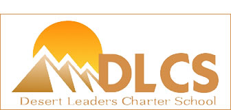 Desert Leaders Charter School Indio California