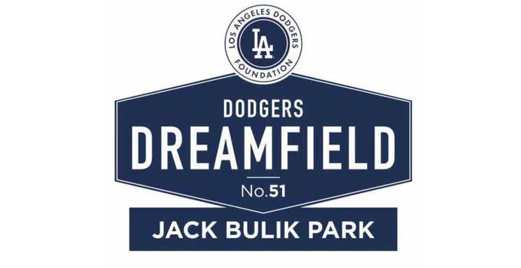 dodger-dreamfield-fontana-jack-bulik-park