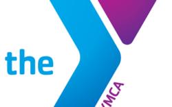 YMCA - East Valley