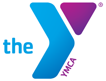 YMCA - East Valley