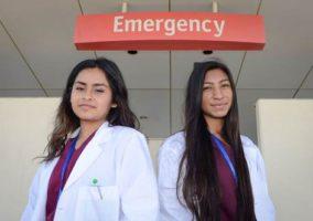 Emergency Education
